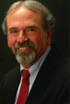 Alan A. Cavaiola