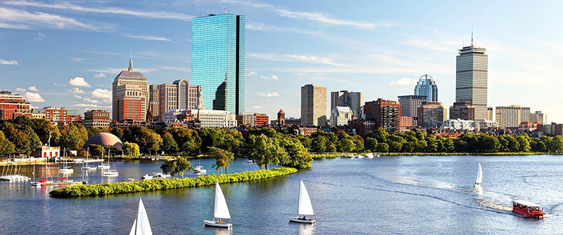 Conference In Boston Wednesday November >> Conference At A Glance Amersa
